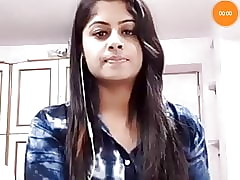 Schnelle Jizz porn tube - indian girl-porno