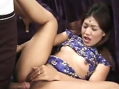 Small tits porn tube - indian sexy girls