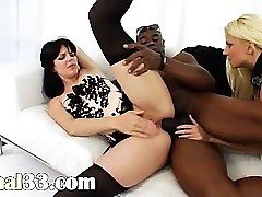 Extreme porn videos - indian desi fuck