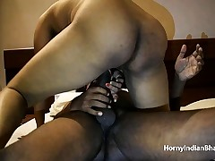 Bhabhi xxx videos - indian porn clips