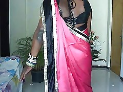 Transen porno clips - indian porn