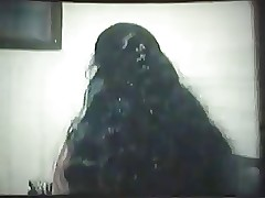 Uncensored xxx videos - sexy indian movie
