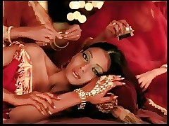 Bollywood-porno-clips - neue indian sex