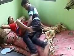 18 Years Old porn tube - south indian sex
