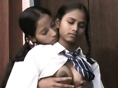 Scolarita sex videos - free indian filme porno