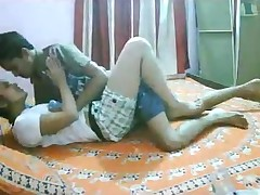 Hot porn clips - indian xxx vidio